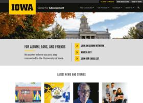 wp.foriowa.org