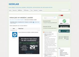 wp.geeklab.com.ar
