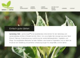 wp.gruen-konzept.net