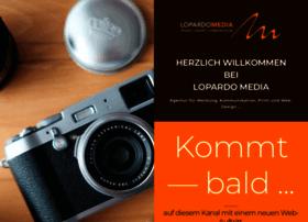 wp.lopardo-media.ch
