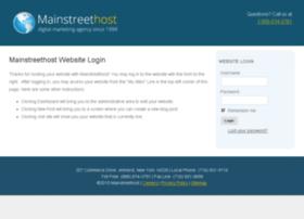 wp.mainstreethost.com