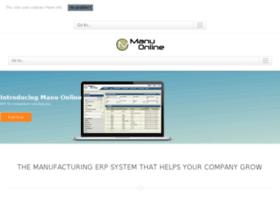 wp.manuonline.com