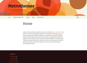 wp.metrothemes.me