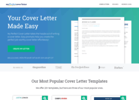wp.myperfectcoverletter.com