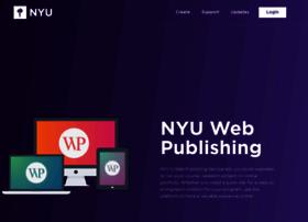 wp.nyu.edu