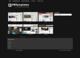 wp.premiumbloggertemplates.com