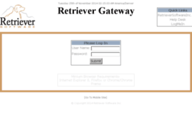 wp.retrievergateway.com