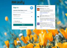 wp.rmunify.com