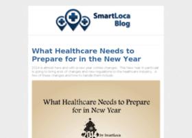 wp.smartloca.com