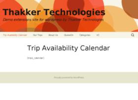 wp.thakkertech.com