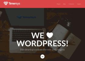 wp.timersys.com