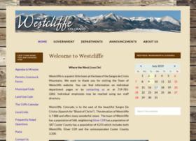 wp.townofwestcliffe.com