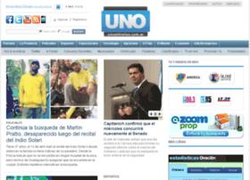 wp.unoentrerios.com.ar