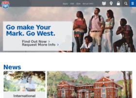 wp.westga.edu