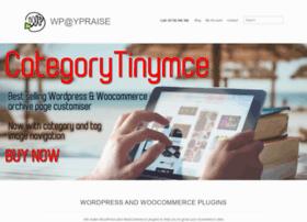 wp.ypraise.com