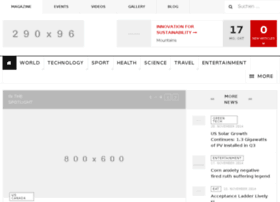 wp10455109.server-he.de