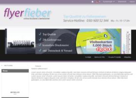 wp11185042.server-he.de