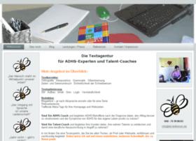 wp11234437.server-he.de