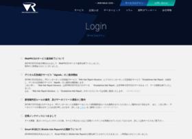 wp2.videoi.jp