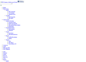 wp7connect.com