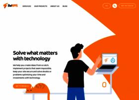 wpaasp.com