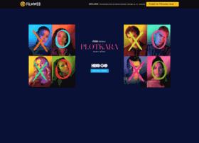 Wpadka.filmweb.pl