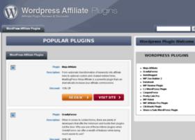 wpaffiliateplugin.net