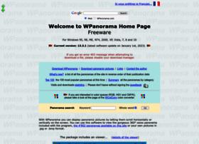 wpanorama.com