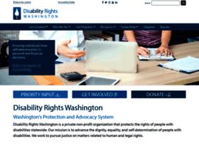 wpas-rights.org