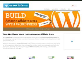 wpassociate.com