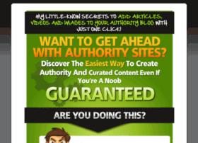 wpauthorityrobot.com