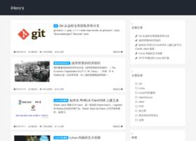 wpbaike.net