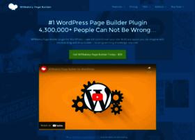 wpbakery.com