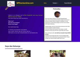 wpbisnisonline.com