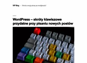 wpblog.pl