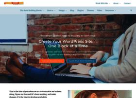wpbuildingblocks.com