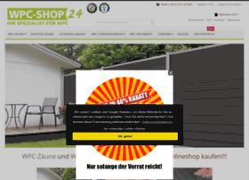 wpc-shop24.de