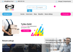 wpc-tusze.pl