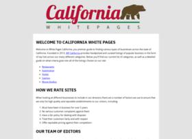 wpcalifornia.com