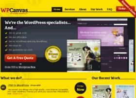 wpcanvas.com