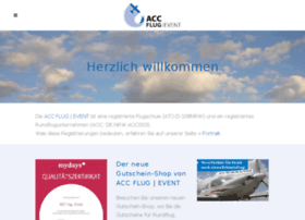 wpcms.ac-cologne.com