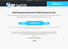 wpcompear.com