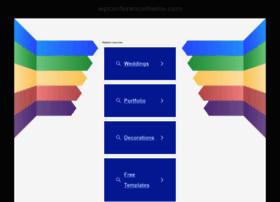 wpconferencetheme.com