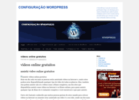 wpconfiguracoa.wordpress.com