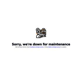wpcrunchy.com