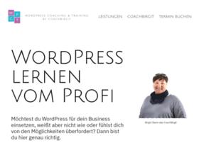 wpct.de