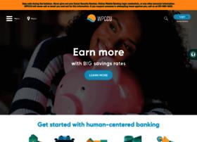 wpcu.org