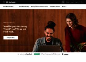 wpcurve.com