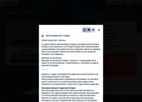 wpd.nl