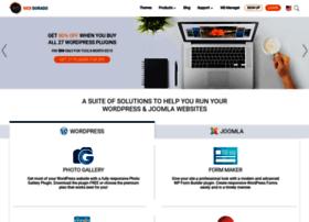 wpdemo.web-dorado.com